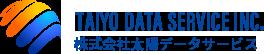 株式会社太陽データサービス
